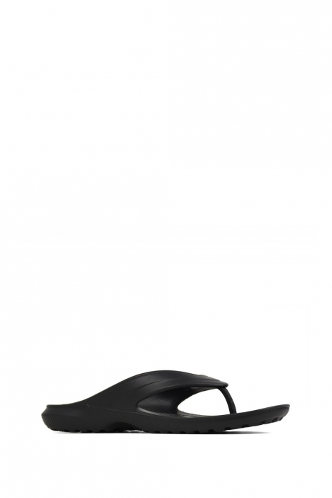 202635 Crocs Unisex Terlik 41-46 Siyah / Black