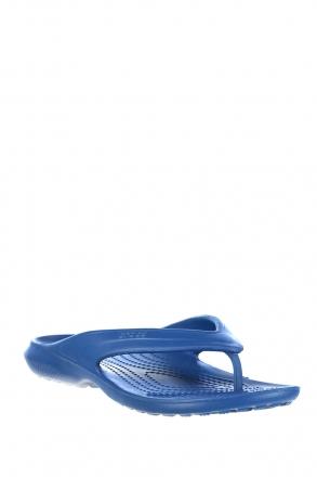 202635 Crocs Unisex Terlik 41-46 CERULEAN BLUE