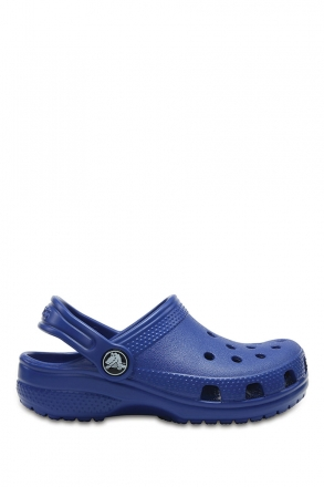 204536 Crocs Çocuk Sandalet 19-34