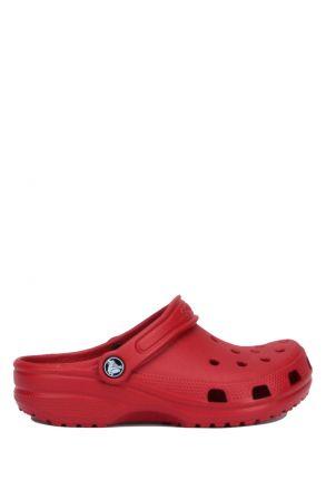204536 Crocs Classic Clog Çocuk Sandalet 19-34