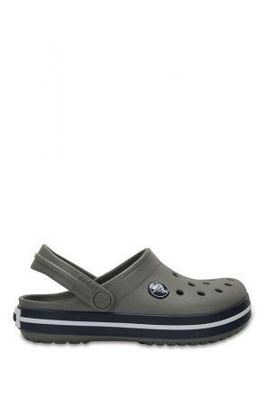 204537 Crocs Crocband Çocuk Sandalet 23-34