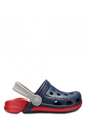 204991 Crocs Electro III Clog Çocuk Sandalet 22-34