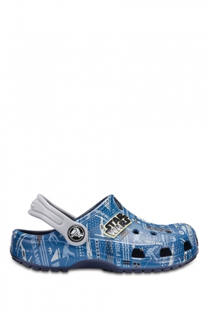 205004 Crocs Star Wars Clog Çocuk Sandalet 22-30