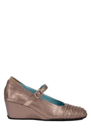 2053 Thierry Rabotin Kadın Ayakkabı 35-41