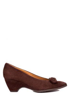 2124559 Platon Kadın Ayakkabı 35-40