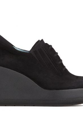 2126 Thierry Rabotin Kadın Ayakkabı 36-40