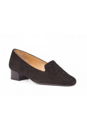 2133187 Platon Kadın Ayakkabı 35-41