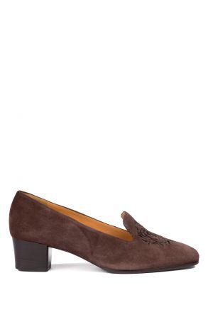 2134805 Platon Kadın Ayakkabı 35-41