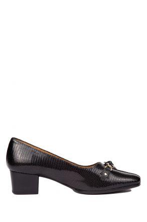 2134812 Platon Kadın Ayakkabı 35-41