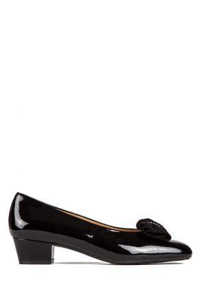 2134828 Platon Kadın Ayakkabı 35-41