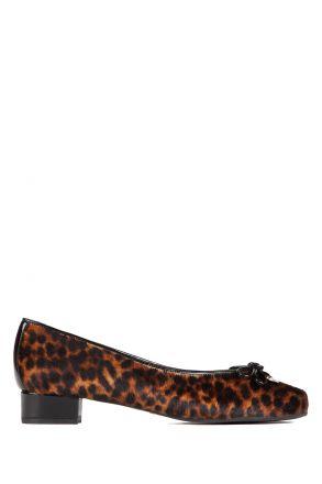 2149686 Platon Kadın Ayakkabı 35-40