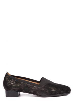 2153730 Platon Kadın Ayakkabı 35-41