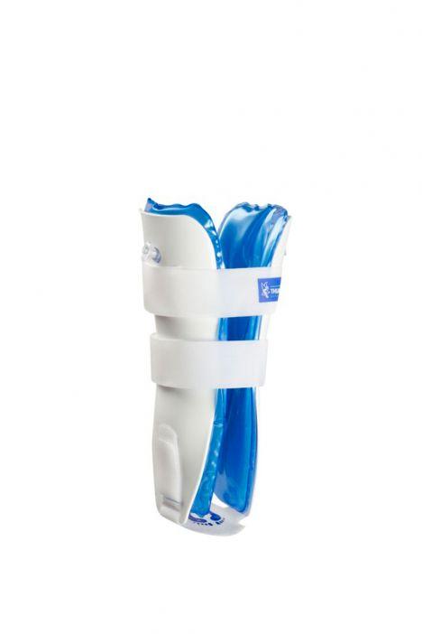 2334 Thuasne Ligacast Air+ Beyaz / White