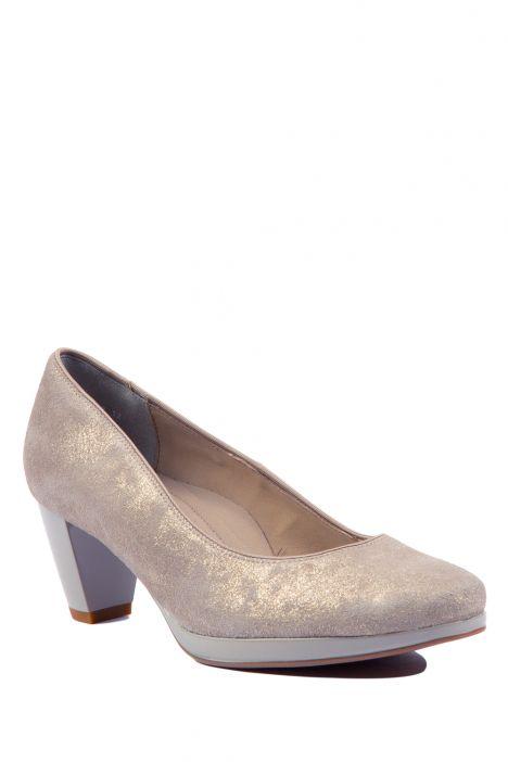 23402 Ara Kadın Topuklu Ayakkabı 3-7,5 CHIARA - 12C