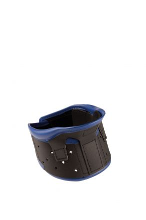 2391 Thuasne C3 Collar