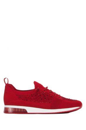 24005 Ara Kadın Spor Ayakkabı 3.5-8.0