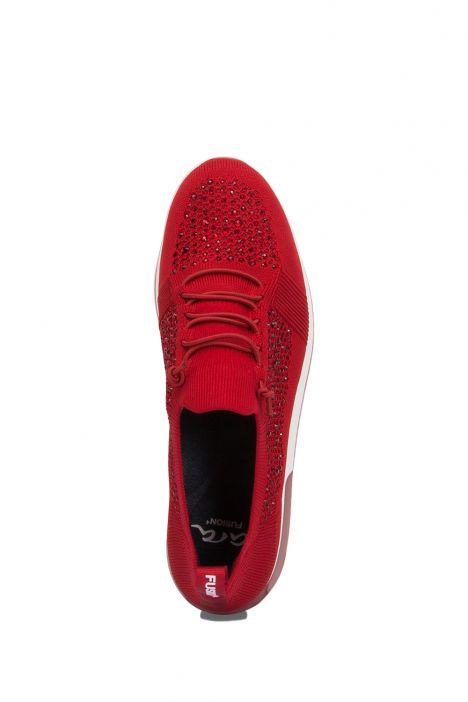 24005 Ara Kadın Spor Ayakkabı 3.5-8.0 RED - 05RD