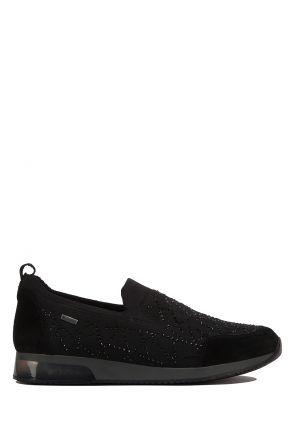 24078 Ara Kadın Gore-Tex Ayakkabı 3.5-8.0