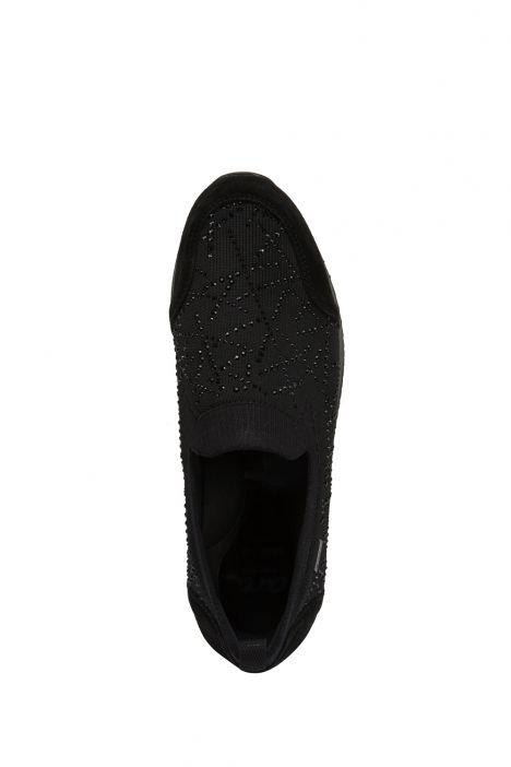 24078 Ara Kadın Gore-Tex Ayakkabı 3.5-8.0 HYD-SAM,HYD-WOV, SCGWARZ - 01HS