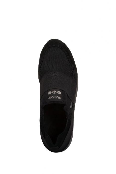 24086 Ara Kadın Gore-Tex Ayakkabı 3.5-8.0 HYD-SAM,HYD-WOV, SCGWARZ - 01HS