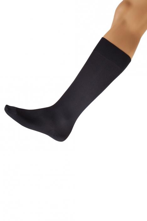 2416 Scholl 70 Den. Erkek Çorabı Antrasit / Anthracite