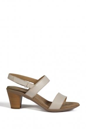 24362 Scholl Corozal Kadın Sandalet 35-41