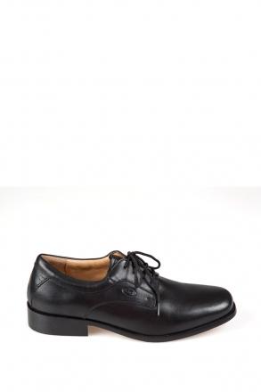 24790 Scholl Jason Erkek Ayakkabı 40-46