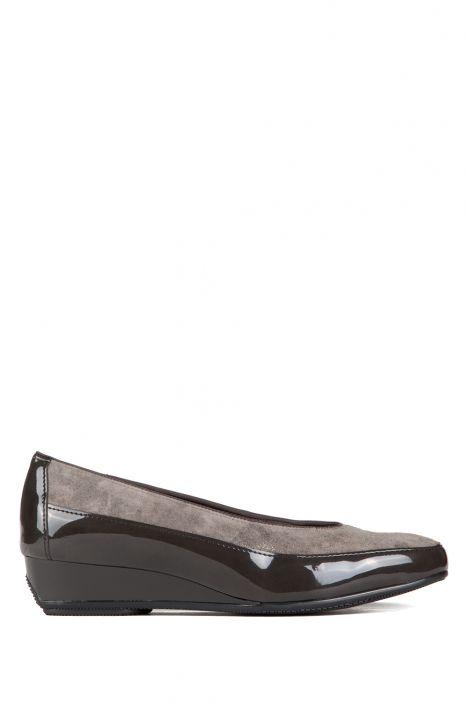 25030 Ara Kadın Ayakkabı 3-8,5 CROW,STREET - 05CS