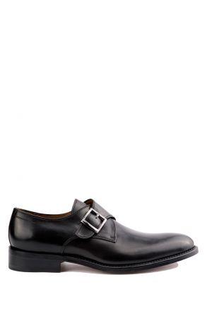 25048 Melluso Erkek Ayakkabı 40-46