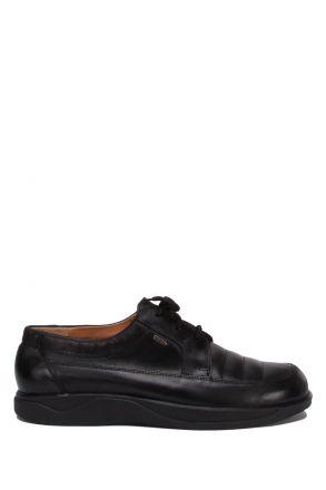 251201 Ganter Erkek Deri Ayakkabı 8-10,5