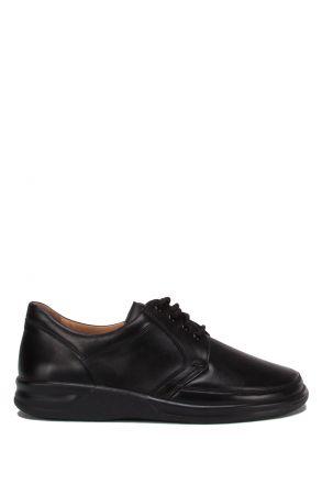 256707 Ganter  Erkek Deri Ayakkabı 6,5-11