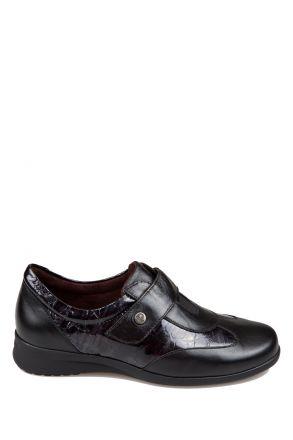 2613 Pitillos Kadın Ayakkabı 35-41