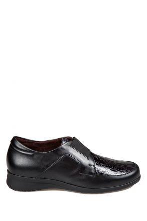 2615 Pitillos Kadın Ayakkabı 35-41