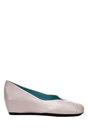 267M Thierry Rabotin Kadın Ayakkabı 36-40