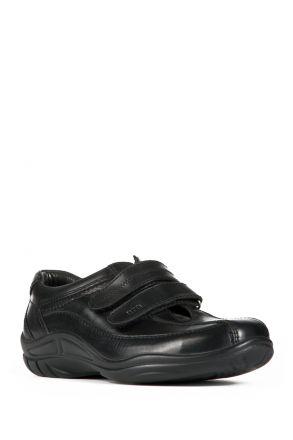 27005 Ara Erkek Ayakkabı 40-46