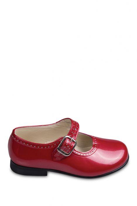 27098 Chiquitin Çocuk Ayakkabı 24-29 ME.CEREZA