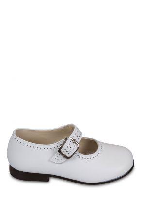 27098 Chiquitin Çocuk Ayakkabı 24-29