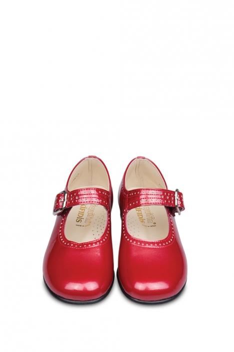 27098 Chiquitin Çocuk Ayakkabı 30-37 ME.CEREZA