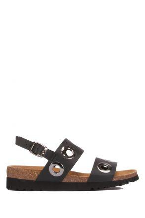 27788 Scholl Lara Sandal Kadın Sandalet 36-40