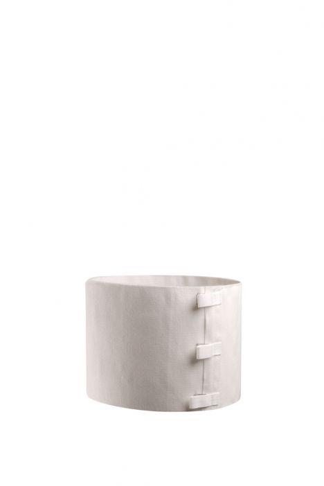2800-2825 Thuasne Cemen Belt Bandaj 25 cm x 1.25 m STD