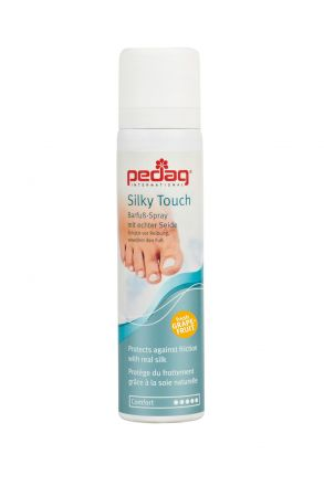 285 Pedag Silky Touch Spray 75 ml