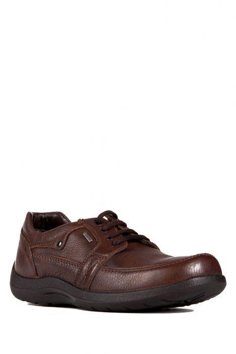 29901 Ara Gore-Tex Erkek Deri Ayakkabı 40-46 NOCE - 02N