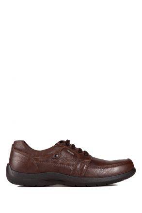 29901 Ara Gore-Tex Erkek Ayakkabı 40-46