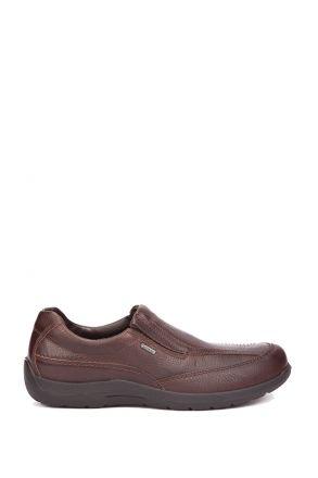 29902 Ara Gore-Tex Erkek Deri Ayakkabı 40-45