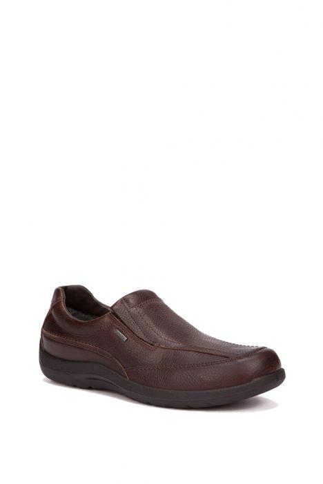 29902 Ara Gore-Tex Erkek Deri Ayakkabı 40-45 T.D.MORO - 44TD