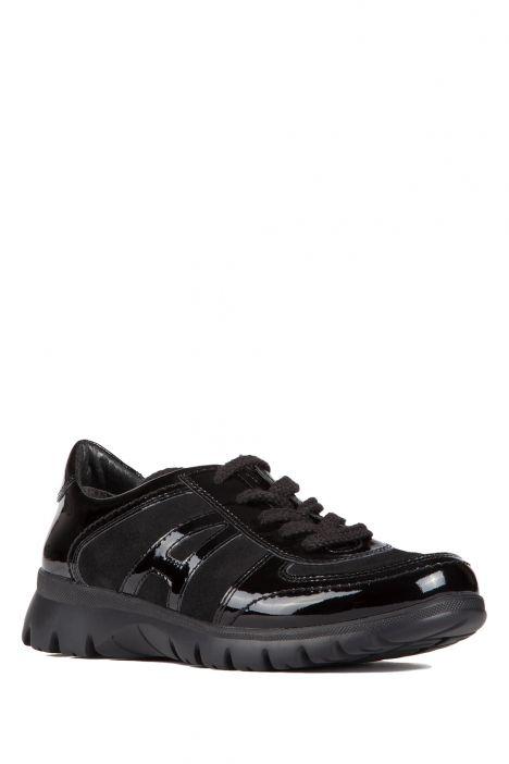 30022 Ara Kadın Spor Ayakkabı 3,5-8,5 SCHWARZ - 01S