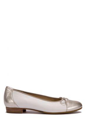 301035 Hassia Kadın Ayakkabı 3-7,5