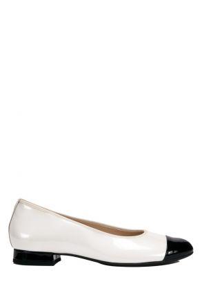 301047 Hassia Kadın Ayakkabı 3-6.5
