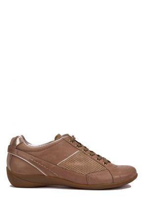 301611 Hassia Kadın Ayakkabı 3,5-8