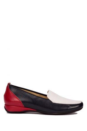 301730 Hassia Kadın Ayakkabı 2,5-7